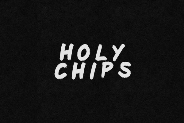 holy_chips__15