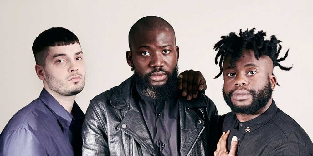 14.youngfathers_wordpress